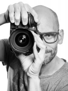 Profilbild von Bastian Reffke Kameramann, Cutter, Motiondesigner aus Ilsfeld