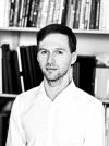 Profilbild von   Wissenschaftlicher Berater empirische Sozialforschung/ Umfrageforschung