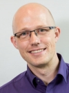 Profilbild von   Berater ISMS (ISO 27001) / Datenschutz (EU-DSGVO) / TISAX