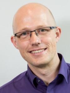 Profilbild von Bastian Schlaak Berater ISMS (ISO 27001) / Datenschutz (EU-DSGVO) / TISAX aus Koeln