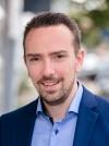 Profilbild von   IT Projektleiter / PHP Entwickler