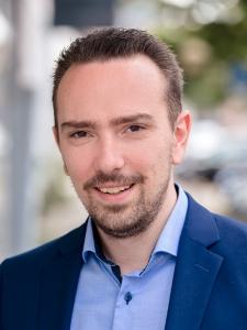 Profilbild von Bastian Schur IT Projektleiter / PHP Entwickler aus Melsbach