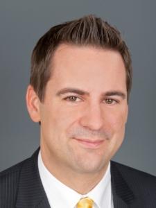 Profilbild von Bastian Stetter Geschäftsführender Gesellschafter aus Stuttgart