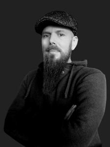 Profilbild von Bastian Sykora Webdesign | Grafikdesign | TYPO3 Entwicklung | Frontend-Entwicklung aus Regensburg