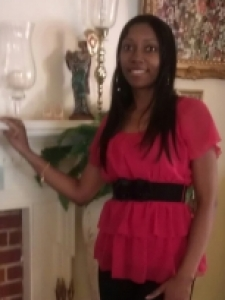 Profileimage by Batista Thomas Proofreader and Editor from