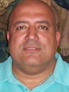 Profilbild von Bayram Zengin DevOps Engineer aus BadenBaden