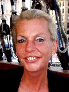 Profilbild von Bea Leesemann Technical Writer aus Marseille