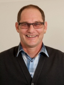 Profilbild von Beat Gradischnig Citrix/Windows IT Infrastruktur Consulting; Senior Engineer: Architekt: Administrator  aus Klingnau