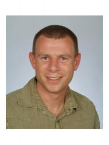 Profilbild von Beat Richli .NET Entwickler aus Thalwil