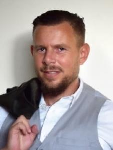 Profilbild von Beat Richli .NET und PHP Entwickler aus Rothenburg