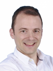 Profilbild von Beat Rupp iOS/Swift Entwickler und Mobile-Berater mit Passion für gute Software aus Muenchen
