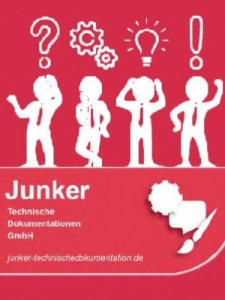 Profilbild von Beate Junker Technischer Redakteur aus Weingarten