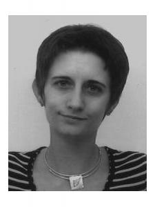 Profilbild von Beate Kremer Webentwicklung und Webdesign aus Muenchen
