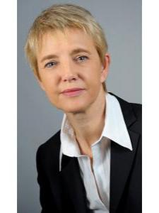 Profilbild von Beate Schmarbeck Unternehmensberater aus Karlsruhe