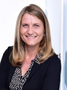 Profilbild von Beate Stocker Business Coaching / Personal-Management / Konflikt-Management / Internes Projekt-Management aus Muenchen