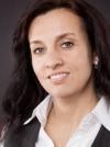 Profilbild von Beate Wichmann  Erfahrene Projektleiterin und Senior Beraterin