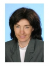 Beatrice von Proff