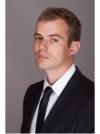 Profilbild von   Senior Java Developer | Fullstack Developer | Build-Manager | Devops | Team Lead