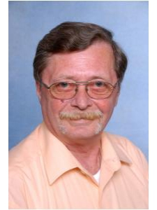 Profilbild von BelaFranz Fekete COBOL/Assembler Entwickler aus Tamm