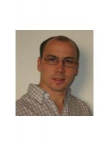 Profileimage by Beltrn Sobredo Beltrán Sobredo SAP CRM Sr. Consultant from Crdoba