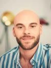 Profilbild von   Webdesigner und Entwickler