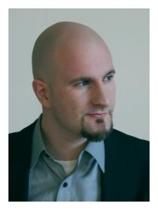 Profilbild von Benedikt Dellmour PHP Developer, Webdevelopment Profi - Wordpress - SEO - Responsive - Laravel aus Koenigstetten