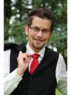 Profilbild von Benedikt Gräb  Consultant, Trainer