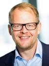 Profilbild von   IT-Projektmanager, Programmmanager