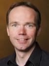 Profilbild von Benedikt Hanswille  Digital Marketing Experte / Senior User Experience Designer / Senior Informations Architekt