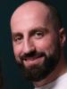 Profilbild von   Online Marketing and Digital Analytics Specialist