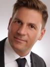 Profilbild von Benedikt Lautenbacher  Ihre Schnittstelle zwischen Business und IT (Business Analyst)