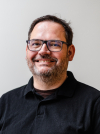 Profilbild von Benedikt Schackenberg  Senior SQL Server Engineer