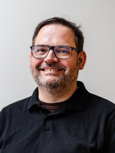 Profilbild von Benedikt Schackenberg Senior SQL Server Engineer aus Mainz
