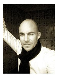 Profilbild von Benedikt Withake Corporate Design, Webdesign und Suchmaschinenoptimierung (SEO) aus Dortmund
