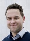 Profilbild von Benjamin Bachhuber  Software Development Consultant / Agile Consultant / Frontend Developer / Interim CTO