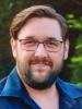 Profilbild von   Webentwickler PHP / Vue.js / Wordpress