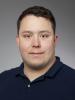 Profilbild von   IT System Engineer