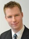 Profilbild von Benjamin Ditt  Dynamics AX / Dynamics 365 Developer