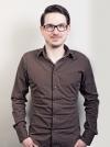 Profilbild von Benjamin Hopf  Bauzeichner Fachrichtung Architektur