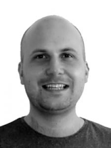 Profilbild von Benjamin Hummel Online Marketing Expertise seit 2007 aus Nuernberg