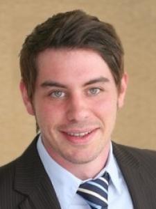 Profilbild von Benjamin Kohne Consultant / Projektleiter Client-Lifecycle-Management, SCCM, Matrix42, Paketierung aus Bielefeld