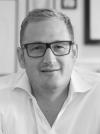 Profilbild von   Managementberater für Vertrieb- und Vertriebsdigitalisierung
