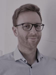 Profilbild von Benjamin Mueller Dr.-Ing., Senior Experte chemische und thermische Verfahrenstechnik aus Traunstein