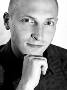 Profilbild von Benjamin Noss Designer AGD aus Schmelz