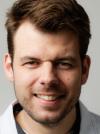 Profilbild von   Senior Consultant / Lead Developer, Software Developer mit vollständigem Teams