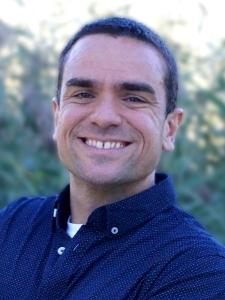 Profilbild von Benjamin Sommerfeld Senior iOS/Android,  ASP.NET Developer und Projektmanager aus Heilbronn