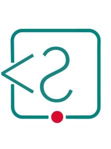 Profilbild von Benjamin Stauss PHP Entwickler aus Simbach