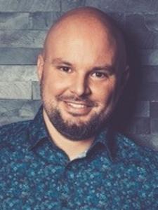 Profilbild von Benjamin Steimer Freiberuflicher Berater/Entwickler aus Stuttgart