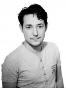 Profilbild von Benjamin Takats Full-Stack PHP-Entwickler für große Datenbank Backend-Systeme plus Frontends aus Muenchen