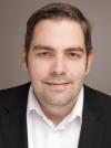 Profilbild von Benjamin Taube  IT-Generalist und Auditor (ISO 27001)